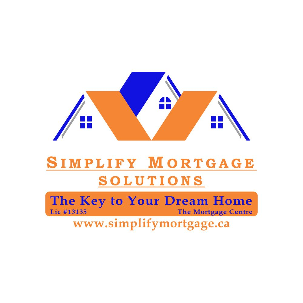 Simplify Mortgage Solutions