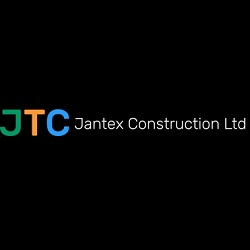 Jantex Construction Ltd