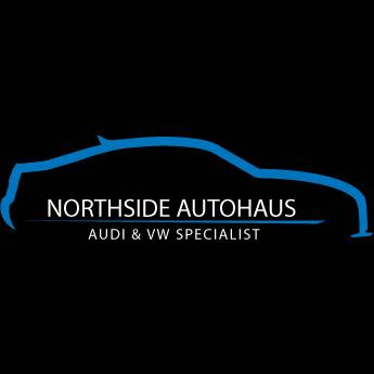 Northside AutoHaus