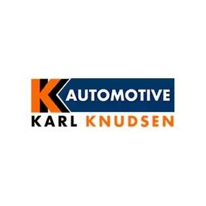 Karl Knudsen Automotive
