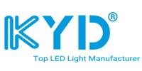 SHENZHEN KYD LIGHT CO., LTD.