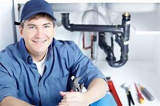 Sterling Heights Plumbing