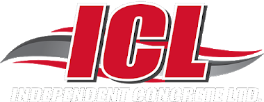 ICL - Independent Concrete Ltd.