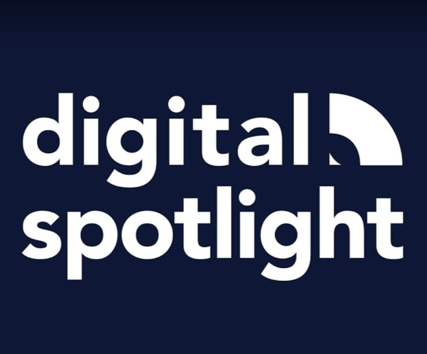 Digital Spotlight