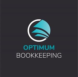 Optimum Bookkeeping