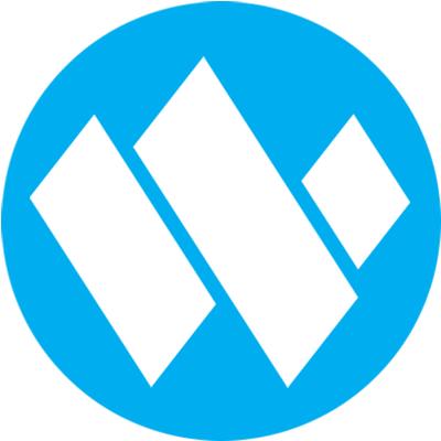 Westfall Technik, Inc