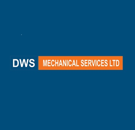 DWS Mechanical Services