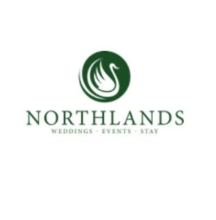 Northlands Farm & Lakes