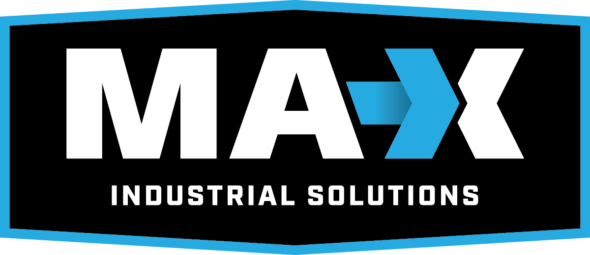 Max Industrial Solutions