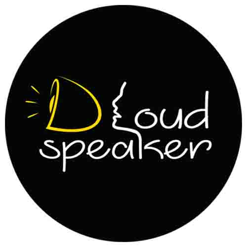 The Loudspeaker Digital marketing agency in calicut