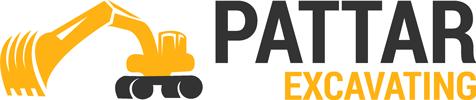 Pattar Excavating Inc