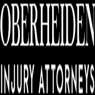 Oberheiden Law - Personal Injury Attorneys