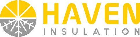 Haven Insulation