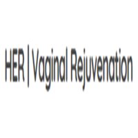 Her Vaginal Rejuvenation