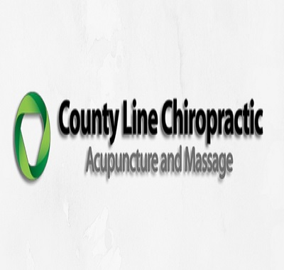 County Line Chiropractic