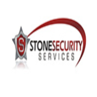 Stone Security Service