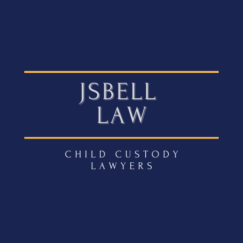 JSBell Law - Dallas