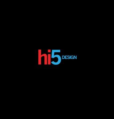 hi5 Design
