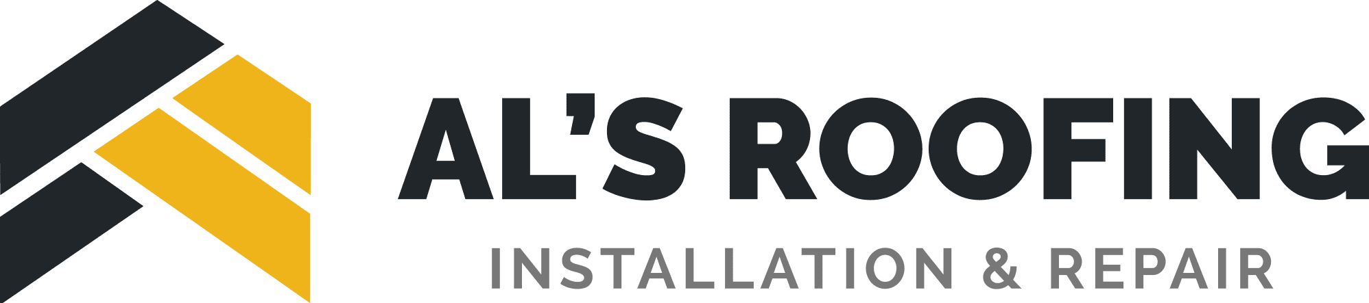 Al''s Roofing Repair Contractors