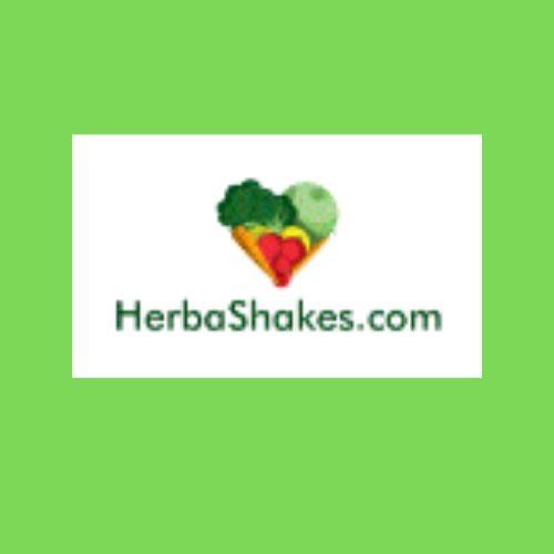 Herbashkaes