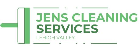 Jens Cleaning Services Lehigh Valley