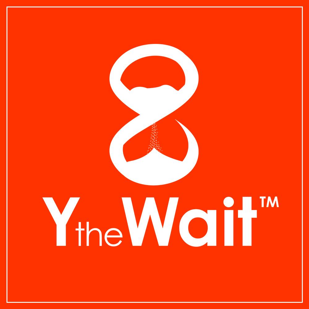 YtheWait
