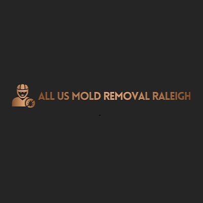 All US Mold Removal Raleigh NC | Mold Remediation Services