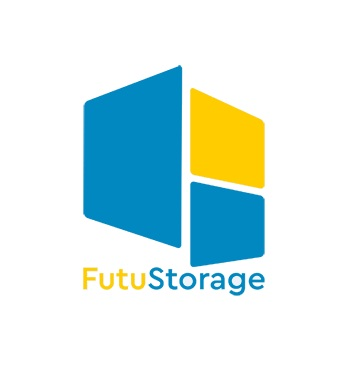 Futustorage Solution Ltd.