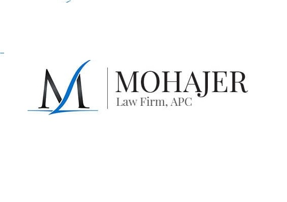 Mohajer Law Firm, APC