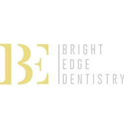 Bright Edge Dentistry