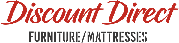 Discount Direct Furniture | Mattresses