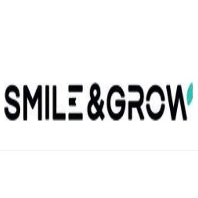 Smile and Grow Dental Marketing Melbourne