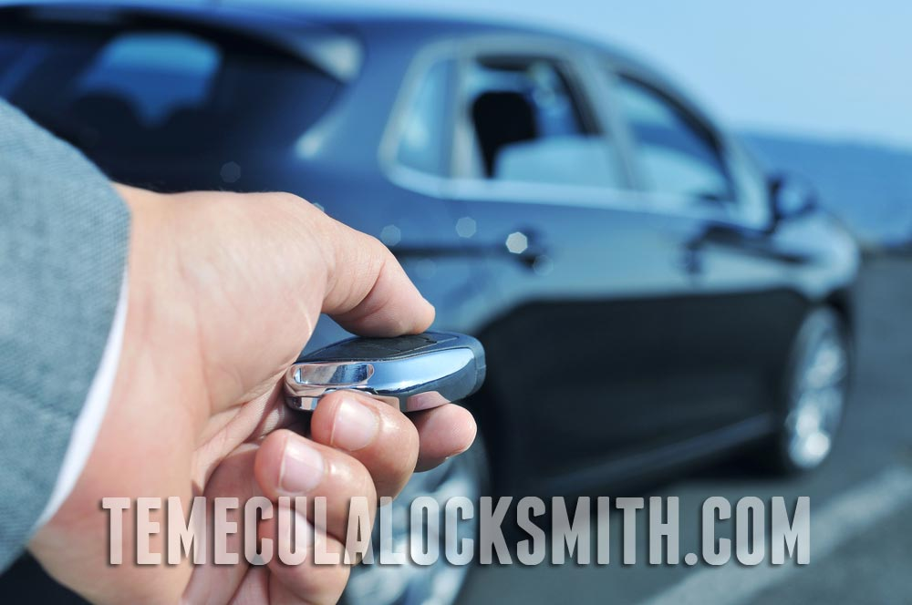 Temecula Locksmith