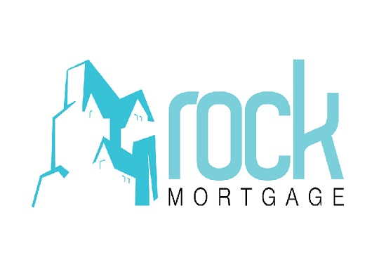 Rock Mortgage