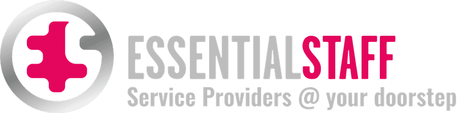 Essential Staff Ltd