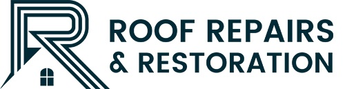 Roof Repairs & Restoration Melbourne