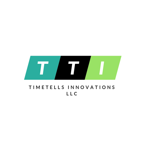 Timetells Innovations Agency