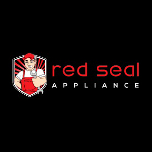 Red Seal Appliance