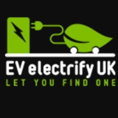 EV Electrify UK Ltd