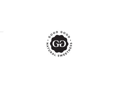 Good Good Natural Sweetness LLC
