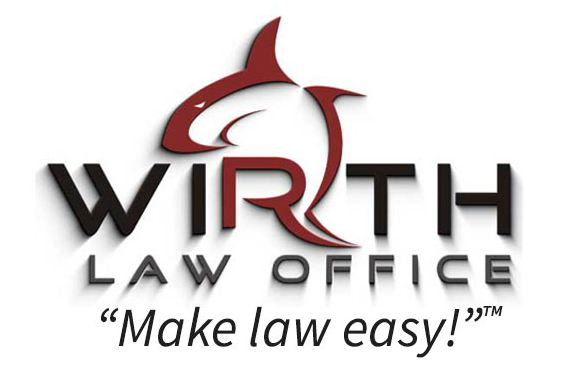 Wirth Law Office – Stillwater
