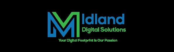 Midland Digital Solutions