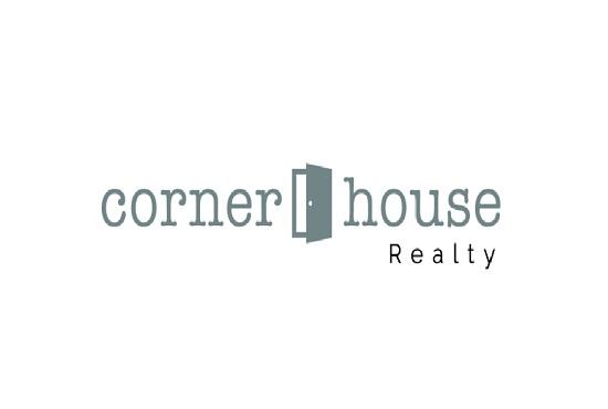 Corner House Realty