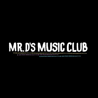 Mr. D''s Music Club
