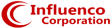 Influenco Corporation