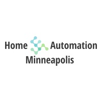 Home Automation Minneapolis