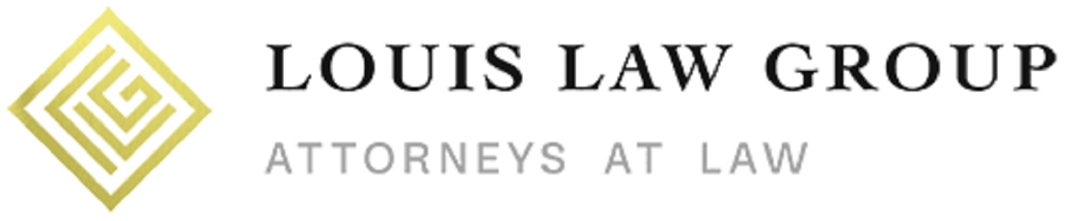 Louis Law Group