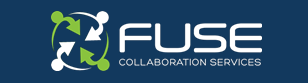 Fuse Collaboration