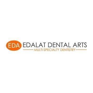 Edalat Dental Arts
