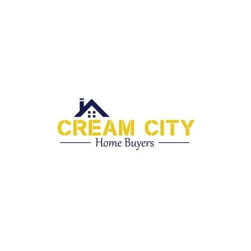 Cream City Home Buyers